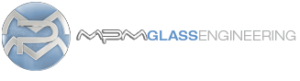 MPM GLASS ENGINEERING